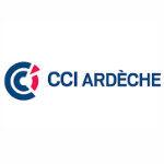 cci-ardeche