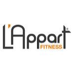 lappart-fitness
