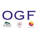 logo-ogf